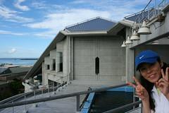 IMG_3304.JPG (drapelyk) Tags: japan okinawa okinawachuraumiaquarium