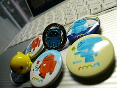 http://www.flickr.com/photos/laclef_yoshiyasu/1345547913/