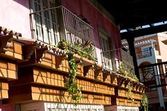 Balcones - Hotel Cordial Mogán Playa
