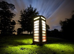 IMG_7170 raw edit.JPG (night photographer) Tags: old motion blur night clouds rural booth photography long exposure phone box phonebooth telephone traditional phonebox abigfave nicenaturallighting