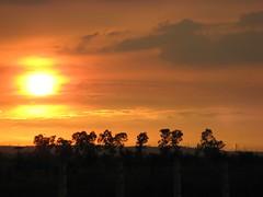 laguna sunset (Sir Mervs) Tags: sunset canon philippines powershot laguna pk sir pinoy manalo mervin mervs a710is kodakero pinoykodakero pinoykodakeros kodakeros mervinmanalo sirmervs