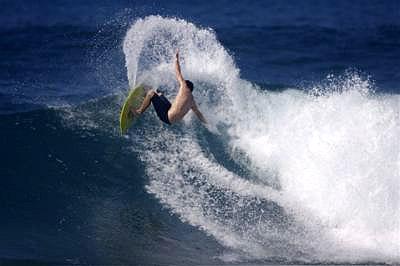 photo de surf 2328