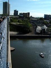 03 - 35W Bridge