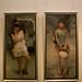 art in guangzhou 3