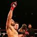 Antoine Jaoude vs. Curtis Crawford