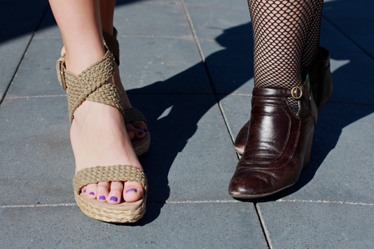 phoebelauren_shoes - san francisco street fashion style