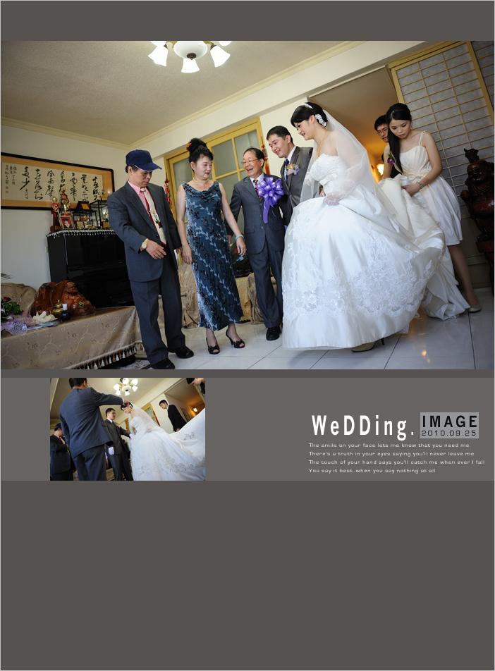 20100925book39