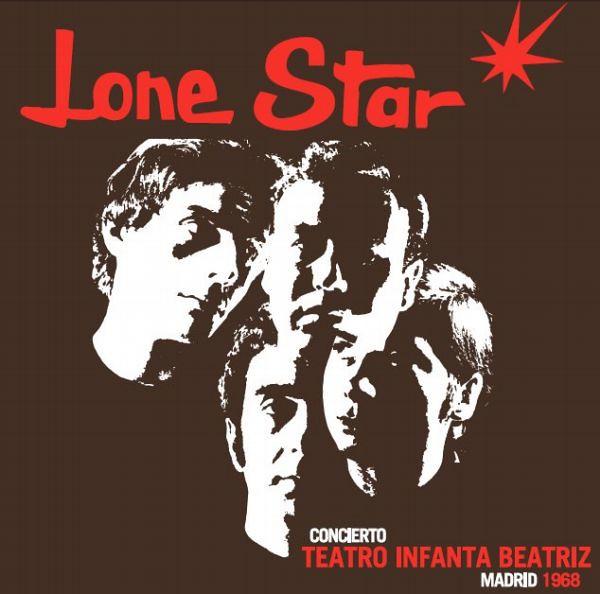 lone star_67