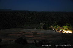 Play Ground (rizwanbuttar) Tags: camping pakistan camp moon mountains night jeep 4x4 hiking 4wd off hills roading rizwan tilla jehlum buttar jogian