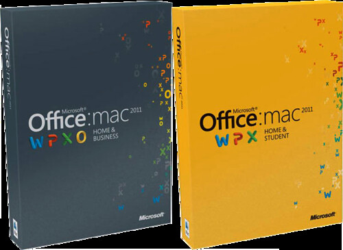msdn office for mac