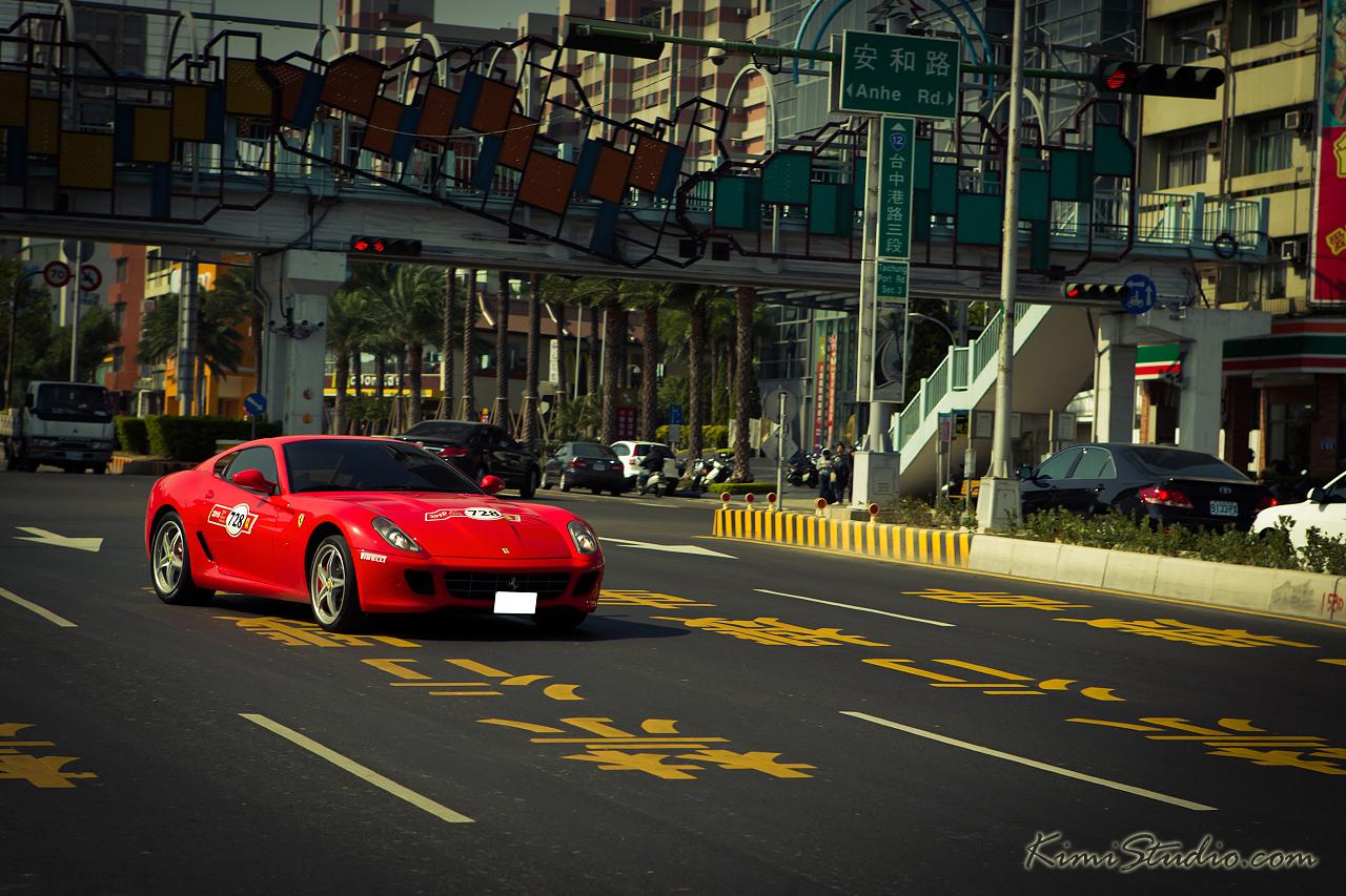 20101030 Ferrari-25