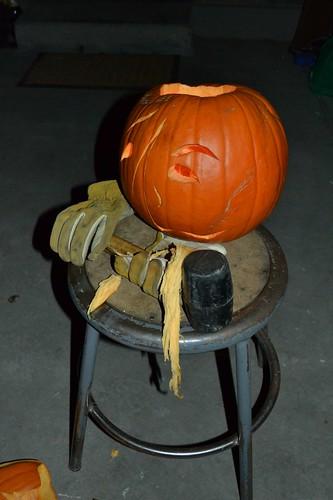 Pumpkin massacre2
