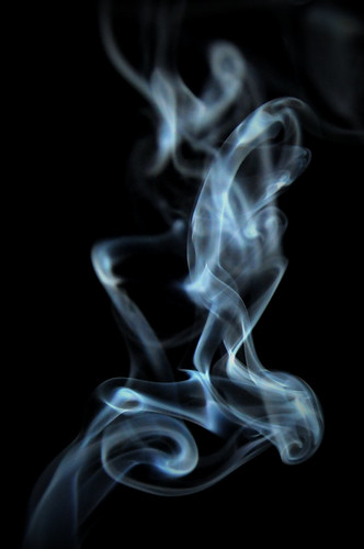 Flickriver: Weeping-Willow Photography's photos tagged with smoking