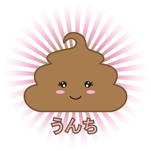Cutie poo