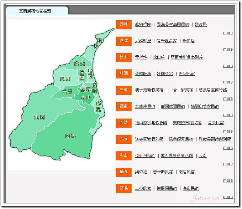 FUN TAIWAN~ (7)