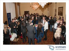 Network Canada Alumni Night 2010 022
