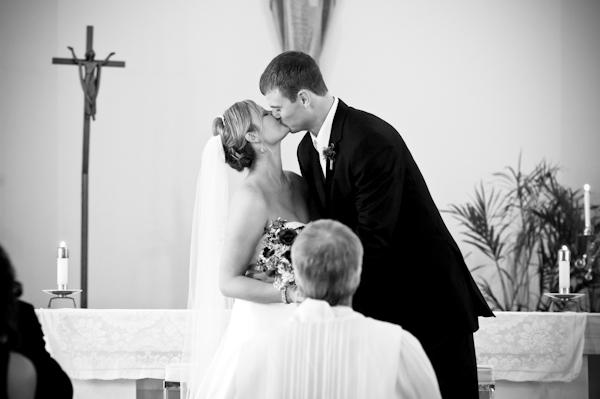 Wedding2-22