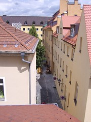gutenbergplatz_cafes
