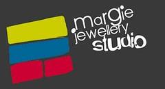 margie studio logo