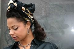 Mellow Harmony (Sally Al-Habshi) Tags: fun jazz funky singer reggae performer jazzy mellow blackgirls mellowharmony mellowbaku