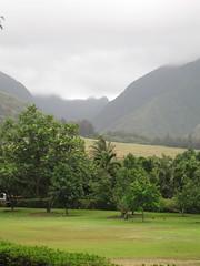 Day8_Maui_KingsProfile (Amudha Irudayam) Tags: beach hawaii king kamehameha maui amudha