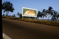 Der IV. Frelimo-Kongress