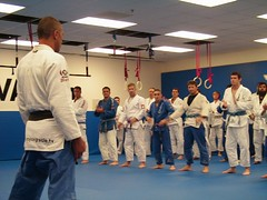 2007 August 2 Royce Gracie 009