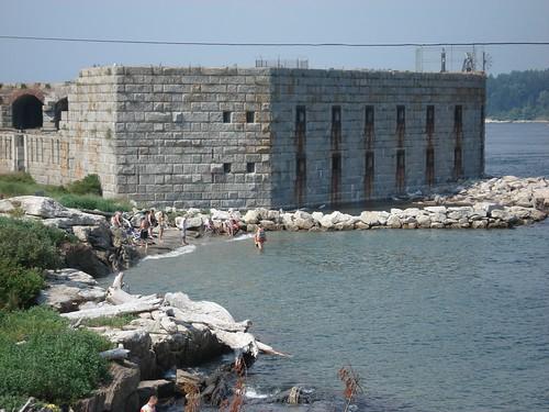 The Fort.JPG