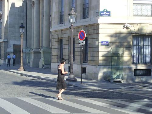 Paris 7e arrondissement, août-026
