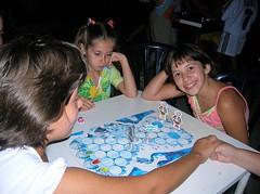 2007-08-05 - Escultural07 - Encinas Reales_26