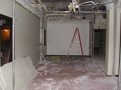 PH-J office 8-6-07 (UWGB_SS_Remodel) Tags: admissions uwgb