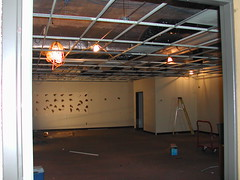 Tutoring Lab 8-1-07 (UWGB_SS_Remodel) Tags: uwgb