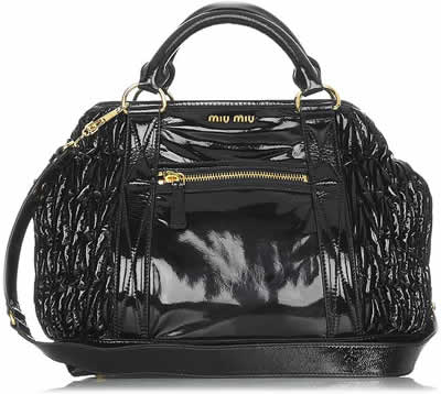 miu-miu-patent-leather-tote.jpg