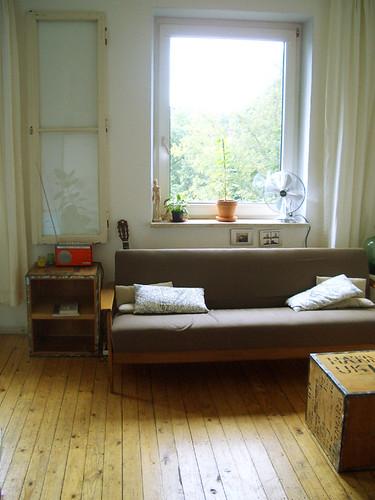 Living Room Drape Repais San Mateo Ca