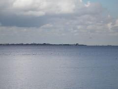 Marken - il paesaggio (a.turchetto) Tags: amsterdam zeppelin alberto bici lucia alessandro