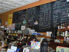 Vox Pop, Cortelyou Rd (Project Latte - Cafe Culture) Tags: brooklyn cafe coffeeshop kensington midwood vox coffeebar windsorterrace espressobar voxpop cortelyourd voxpopcafe