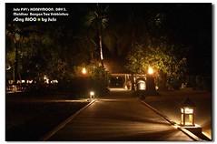 night 4 (- F i F i -) Tags: maldives banyantree vabbinfaru sonya100