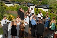 "DSC_2756 (csmphotography) Tags: d200 coronado s9000 ""wedding reception"" hotel"" wilson"" ""tony ""del ""michele gryniewicz"""