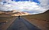 Lonely Planet (Prabhu B Doss) Tags: india mountain nature clouds skyscape landscape nikon indian sigma bro dslr 1020mm leh 1020 f8 himalayas jk ladakh prabhu highaltitude sigma1020mm naturesfinest jammuandkashmir nikonian bikeexpedition nikondslr incredibleindia d80 nikonstunninggallery wideangleshot nikond80 indianphotographers prabhub manalilehhighway borderroadsorganisation prabhubdoss projecthimank ncredibleindia welcometoindia ladakhscapes bcmtouringcom prabhuboomibalagadoss zerommphotography 0mmphotography