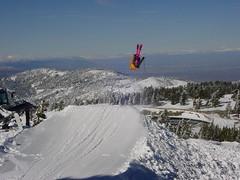 DSC09987.JPG (Henrik Joreteg) Tags: skiing henrik