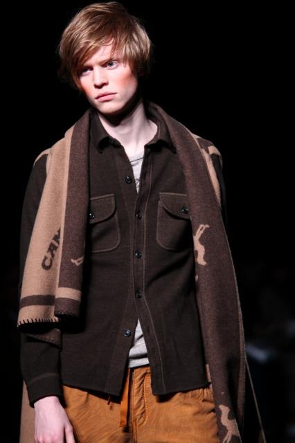 Magnus Alinder3095_FW10_JFW_beautiful people(Changefashion.net)