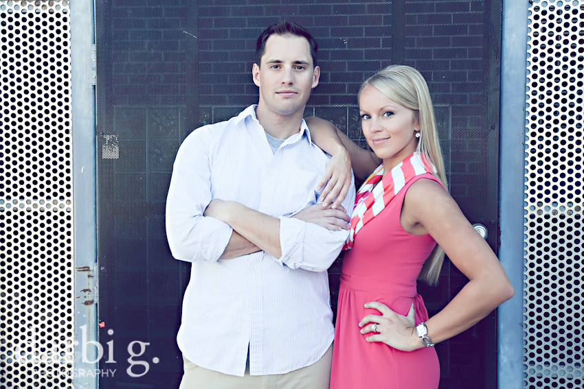 DarbiGPhotography-KansasCity-wedding-engagement-photographer-S&A-113.jpg
