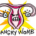 Angry Womb