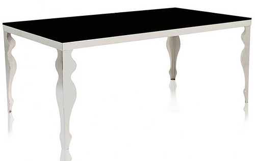 Gabrieli Dining Table