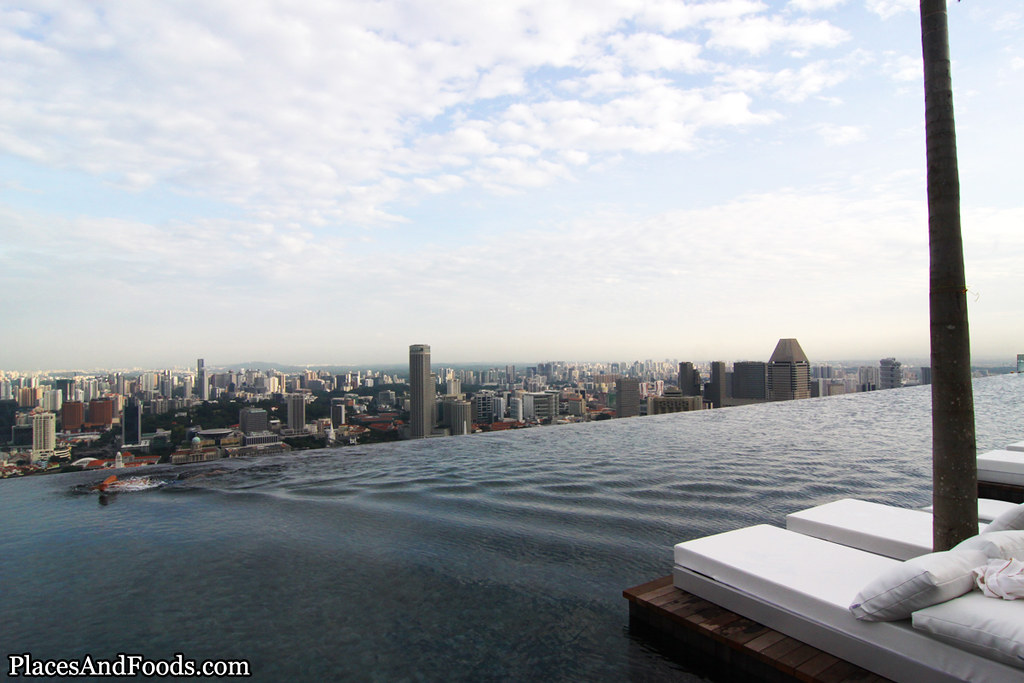 marina bay sands skypark7