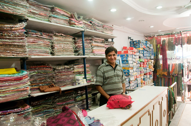RYALE_New_Delhi_Markets_3