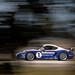 Sebring 2010 - Sebring Historic Fall Classic - Porsche Cayman