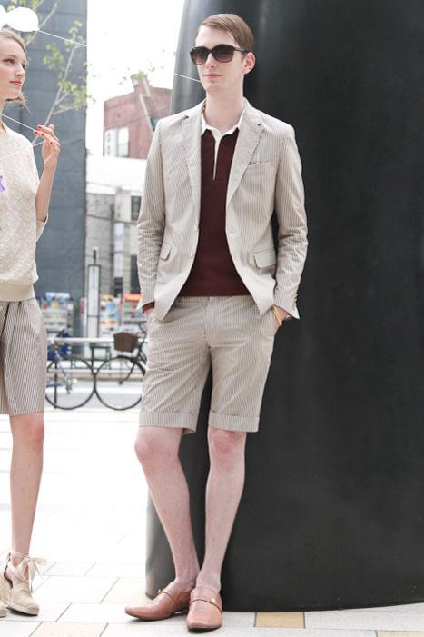 Vincent Hoogland3021_SS11_Tokyo_beautiful people(Fashionsnap)