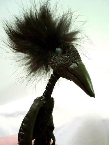 birds 222