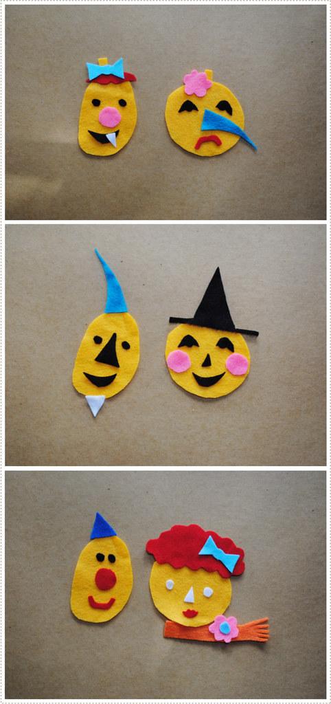 pumpkinfaces3